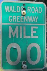 Mile-0.0-sign-Waldo-Road-Greenway-Gainesville-FL-02-18-2016