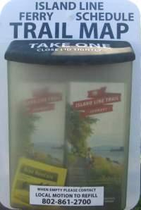 Trail-map-sign-Island-Line-Rail-Trail-Burlington-VT-9-1-2016