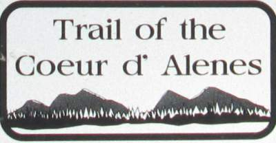 Trail-of-the-Coeur-d'Alenes-sign-ID-5-12-2016