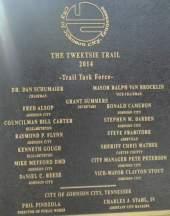 Task-force-sign-Tweetsie-Trail-TN-8-3-2016
