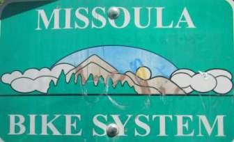 Bike-system-sign-Missoula-River-Front-Trails-MT-5-18-2016