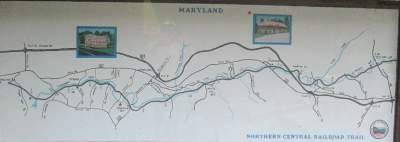 Map-sign-Torrey-C-Brown-Rail-Trail-MD-10-4-2016