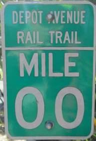Mile-0.0-sign-Depot-Ave-Rail-Trail-Gainesville-FL-02-18-2016