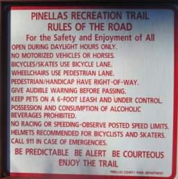 Rules-sign-Pinellas-Rail-Trail-FL-1-25-2016