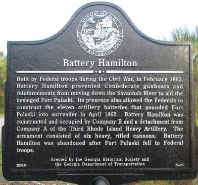 Battery-Hamilton-interp-sign-McQueens-Tybee-Island-Rail-Trail-GA-02-20-2016