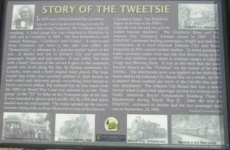 Story-sign-Tweetsie-Trail-TN-8-3-2016