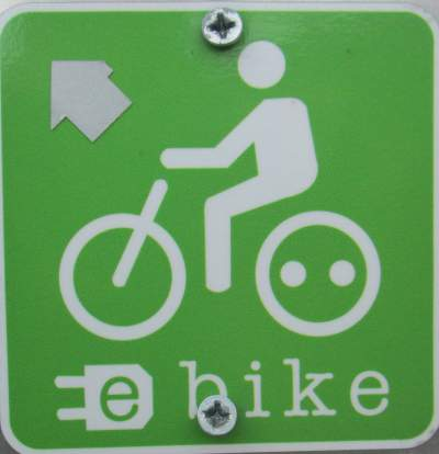 E-bike-sign-Union-Pacific-Rail-Trail-Park-City-to-Echo-UT-5-1-2016