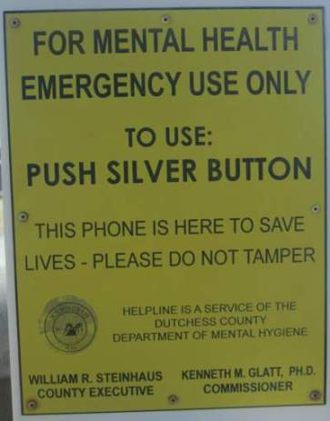Mental-health-sign-Walkway-Over-the-Hudson-NY-8-30-2016