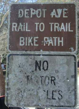 No-motor-vehicles-sign-Depot-Ave-Rail-Trail-Gainesville-FL-02-18-2016