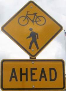 Bike-ped-symbol-sign-East-Bay-Bike-Path-RI-9-6&7-2016