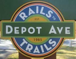 Depot-Ave-Rail-Trail-sign-Gainesville-FL-02-18-2016