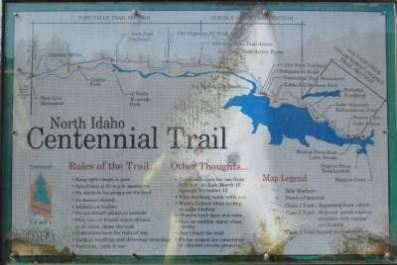 Map-sign-Centennial-Trail-Coeur-d'Alene-ID-4-28-2016