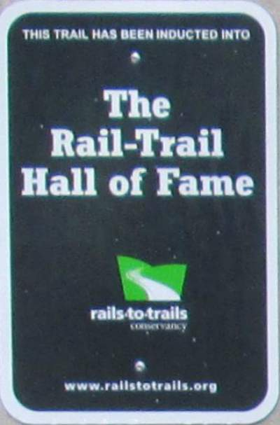 Rail-Trail-Hall-of-Fame-sign-Silver-Comet-Trail-GA-5-11-to-14-2015