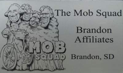 Mob-Squad-sign-Mickelson-Trail-SD-5-28-to-6-1-2016