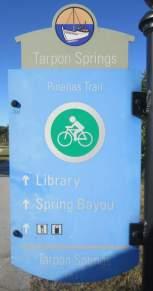 Directions-sign-Pinellas-Rail-Trail-FL-1-25-2016