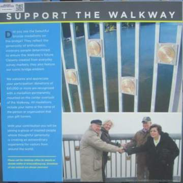 11-Interp-sign-Walkway-Over-the-Hudson-NY-8-30-2016