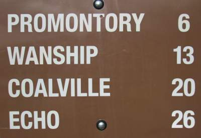 Distance-sign-Union-Pacific-Rail-Trail-Park-City-to-Echo-UT-5-1-2016