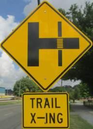 X-ing-sign-Tweetsie-Trail-TN-8-3-2016