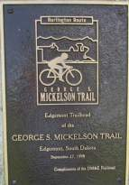 Edgemont-trailhead-sign-Mickelson-Trail-SD-5-28-to-6-1-2016