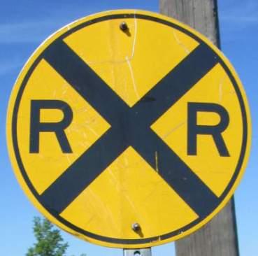 RR-symbol-sign-Centennial-Trail-Coeur-d'Alene-ID-4-28-2016