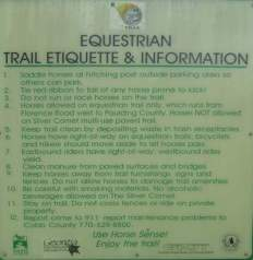 Equestrian-etiquette-sign-Silver-Comet-Trail-GA-5-11-to-14-2015