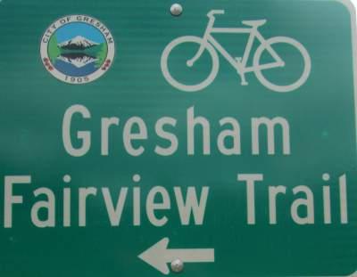 Fairview-Trail-sign-Springwater-Corridor-Portland-OR-4-25-2016
