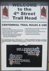 Trailhead-sign-Centennial-Trail-Coeur-d'Alene-ID-4-28-2016