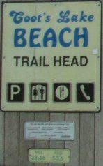 Trailhead-sign-Silver-Comet-Trail-GA-5-11-to-14-2015