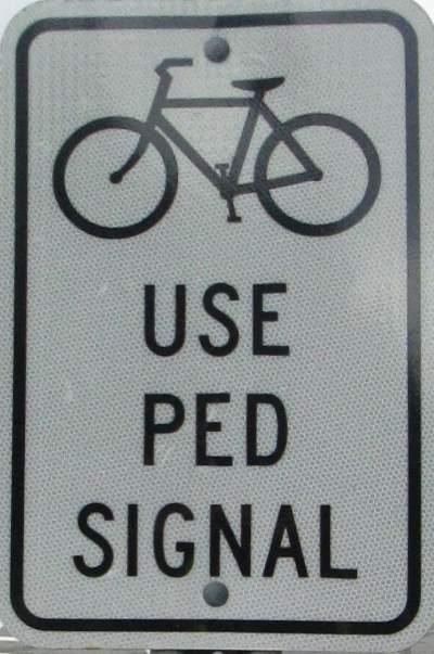Bikes-use-ped-signal-sign-East-Bay-Bike-Path-RI-9-6&7-2016