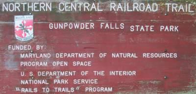 NCR-sign-Torrey-C-Brown-Rail-Trail-MD-10-4-2016