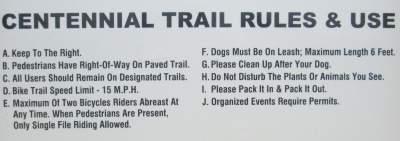 Rules-sign-Centennial-Trail-Coeur-d'Alene-ID-4-28-2016