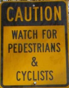 Watch-for-peds-sign-Kingsport-Greenbelt-TN-11-2-2016