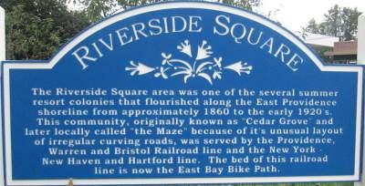 Riverside-square-sign-East-Bay-Bike-Path-RI-9-6&7-2016