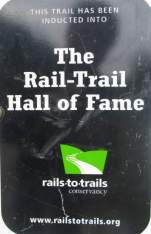 Rail-Trail-Hall-of-Fame-sign-Route-of-the-Hiawatha-ID-5-26-2016