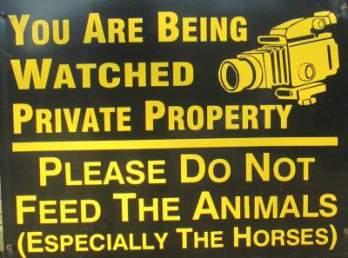 Do-not-feed-animals-sign-Kingsport-Greenbelt-TN-11-2-2016