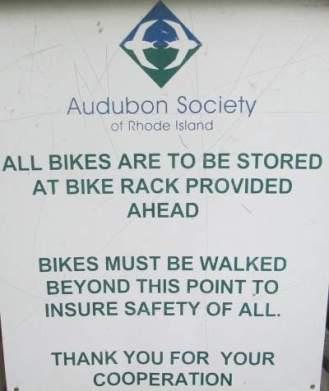 Use-bike-rack-sign-East-Bay-Bike-Path-RI-9-6&7-2016