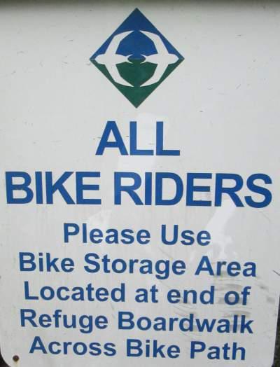 Use-bike-storage-sign-East-Bay-Bike-Path-RI-9-6&7-2016