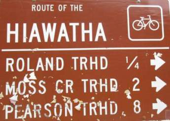 Directions-sign-Route-of-the-Hiawatha-ID-5-26-2016
