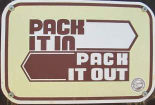 Pack-it-in-sign-Centennial-Trail-Coeur-d'Alene-ID-4-28-2016