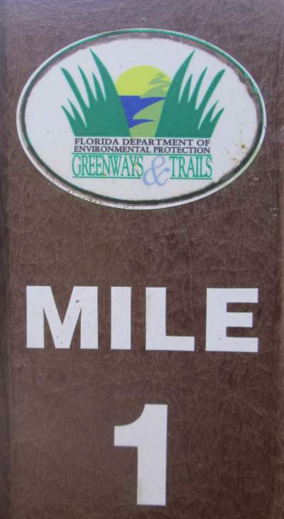 Mile-1-sign-Tallahassee-St-Marks-Rail-Trail-FL-2016-01-22-pix