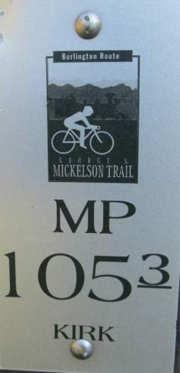 MP-105.3-sign-Mickelson-Trail-SD-5-28-to-6-1-2016
