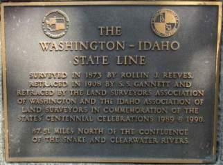 WA-ID-stateline-sign-Centennial-Trail-Coeur-d'Alene-ID-4-28-2016