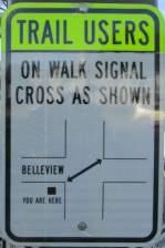 Walk-signal-sign-Pinellas-Rail-Trail-FL-1-25-2016