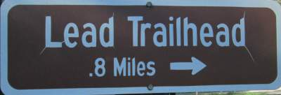 Lead-trailhead-sign-Mickelson-Trail-SD-5-28-to-6-1-2016