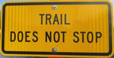 32-Trail-does-not-stop-sign-Pinellas-Rail-Trail-FL-1-25-2016__pix