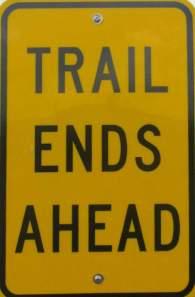 Ends-ahead-sign-Tweetsie-Trail-TN-8-3-2016