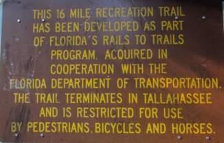 Info-sign-Tallahassee-St-Marks-Rail-Trail-FL-2016-01-22-pix