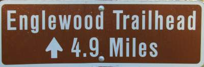 Englewood-trailhead-sign-Mickelson-Trail-SD-5-28-to-6-1-2016