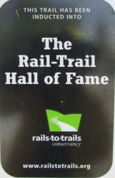Rail-Trail-Hall-of-Fame-sign-Trail-of-the-Coeur-d'Alenes-ID-5-12-2016
