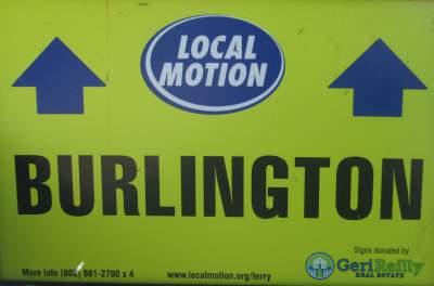Burlington-sign-Island-Line-Rail-Trail-Burlington-VT-9-1-2016